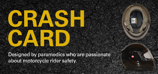Crash-Card-Web-Banner-australia