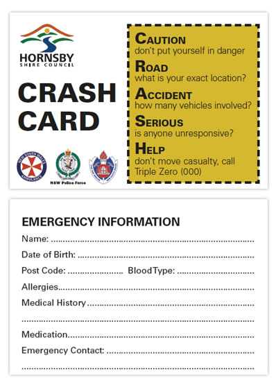 Crash-card-australia-1
