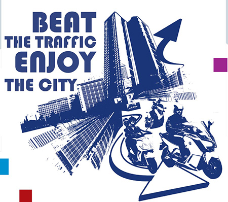 beat-the-traffic