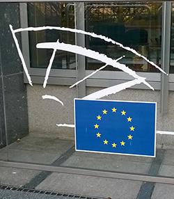 brexit-bike-pic5