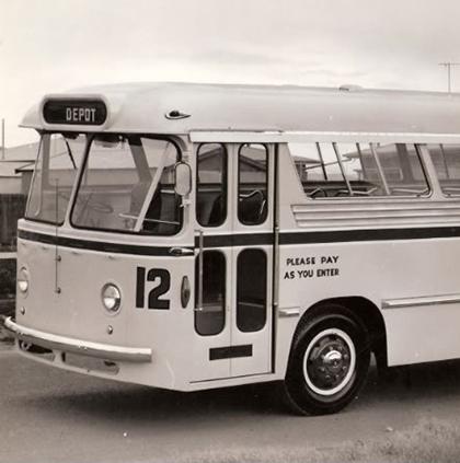 bridgelandbussmall
