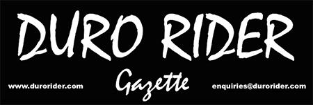 duro-rider-gazette-banner-b