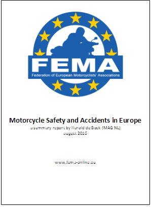 fema-accident-report-cover