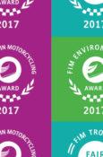 2017 FIM Awards