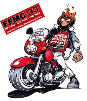 fmmc-demo-picture