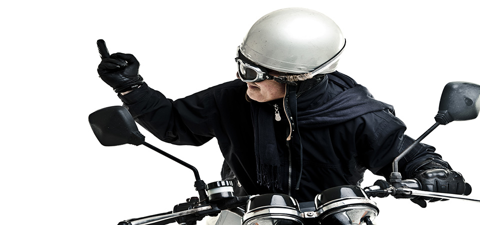 helmet law essay Maine relaxed its law in 1977 and today is one of 30 states that don't require all motorcyclists to wear a helmet safety concerns weren't the only arguments in favor of beaudoin's proposal.