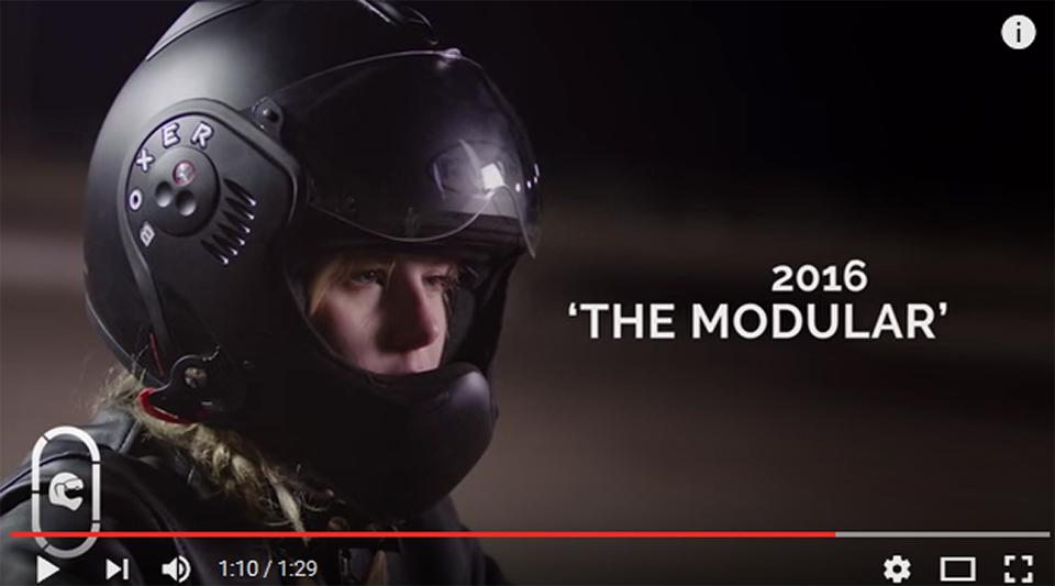 helmets-bikesure