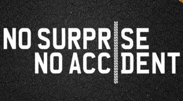 no-surprise-slider