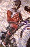 rider-safety-virtual-library-1-thumb