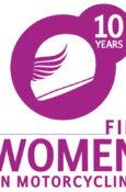 FIM – Women In Motorcycling